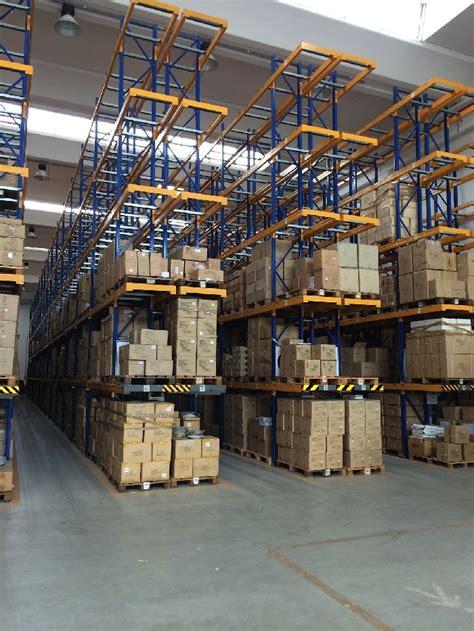 scaffali metallici industriali scaffalature portapallet scaffali metallici industriali