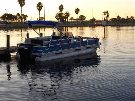 pontoon boat rental venice fl photos for life is good today pontoon boat rentals yelp