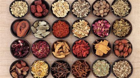 kewpie nutrition dsm dupont kewpie danone and morinaga top our list of