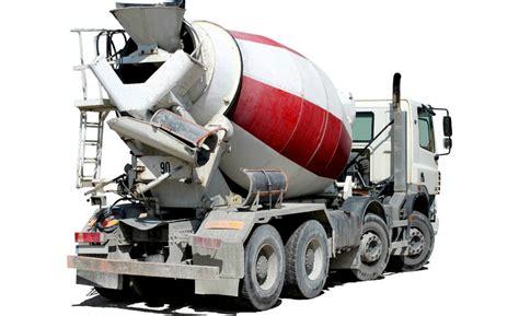 volume toupie b ton 5233 prix camion toupie prix camion toupie camion toupie beton
