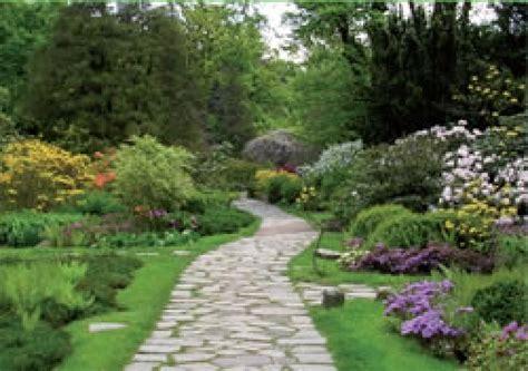 giardino fiorito torino foto giardino fiorito di filippo parisi giardinaggio