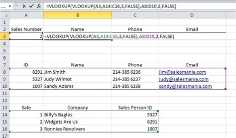 excel 2013 tutorial in bangla nested if with vlookup in excel 2013 excel 2013