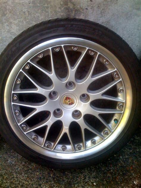 porsche 993 wheels for sale bbs porsche wheels for sale rennlist discussion forums