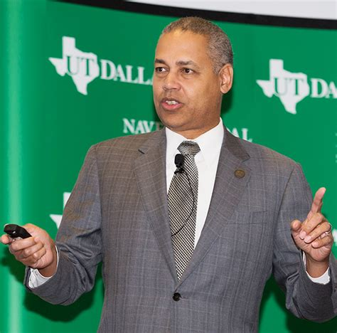Walter Jones Detox Center by Project Managers Learn From Leaders Of Parkland