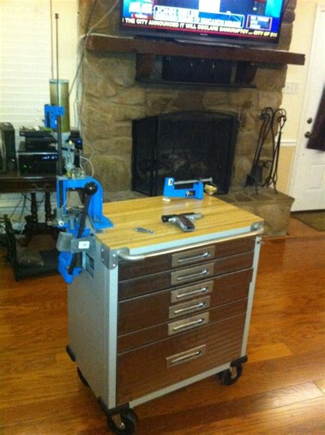 best reloading bench plans best 25 reloading bench ideas only on pinterest