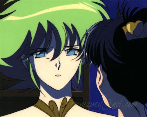 nightwalker the midnight detective nightwalker midnight detective absolute anime