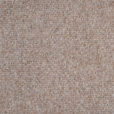 8 X 20 Outdoor Rug Dean Indoor Outdoor Carpet Rug Beige 6 X 20 Uv Stabilized Dean Stair Treads