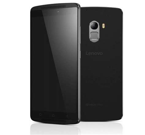 Lenovo Note 4 â lenovo k4 noteâ pirmasis iå manusis telefonas su â dolby atmosâ garso technologija ä domå s