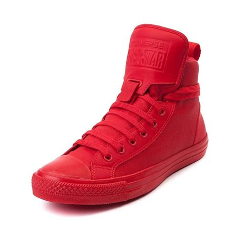Converse Lenti Cular Chuck Patcht Mens Original 83 Best Awesome Converse Images On Shoes Shoe