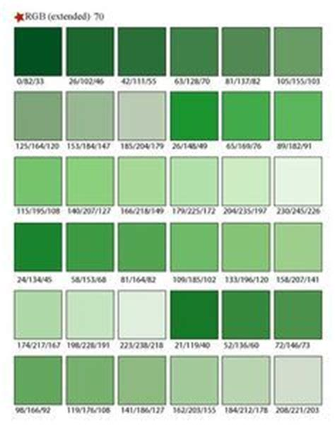 national paints colour chart search home decor paint colours paint and