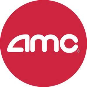 Amc Theater file amc theatres logo svg wikipedia
