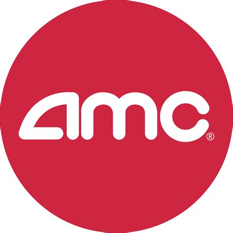 amc theatres file amc theatres logo svg wikimedia commons