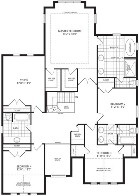 Briarwood Homes Floor Plans | the best of briarwood homes floor plans new home plans