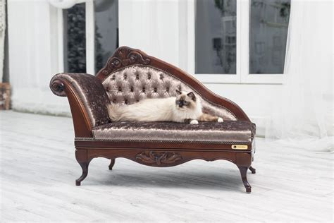 Cat Sofa Bed Cat Sofa Bed Soft Winter Warm Cat Sofa Bed Cushion Beds Puppy Kennel Thesofa
