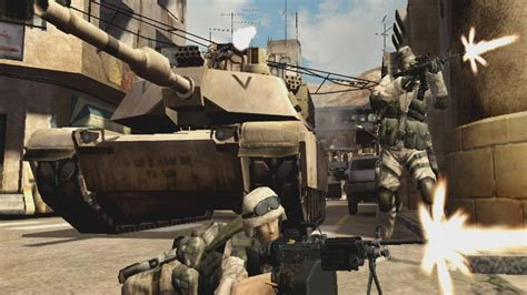 Download Bf2 Full Version | battlefield 2 free download full version pc game