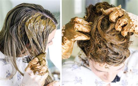 ginger blonde henna hair dye henna color lab henna images of henna hair dye best hair dye 2017