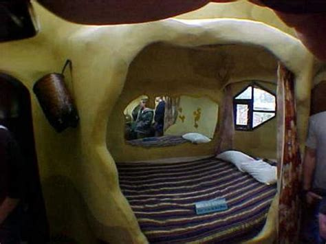 crazy beds weird and strange architectures strange true facts strange weird stuff weird diseases