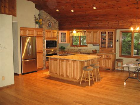kitchen cabinets wisconsin kitchen cabinets wisconsin springbrook cabinetry