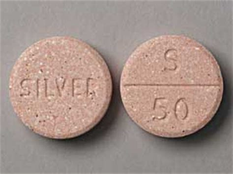 Centrum Silver 50 Supplier silver s 50 pill images pink