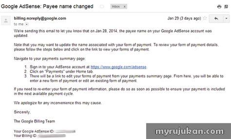 adsense malaysia download contoh format resume kerja terbaik myrujukan