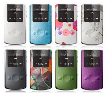 Handphone Asus Yang Paling Murah harga handphone terbaru yang murah menjadi ajang promosi