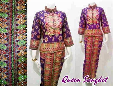 Baju Batik Wanita Dress Batik Wanita Queena batik bagoes model baju batik wanita seri