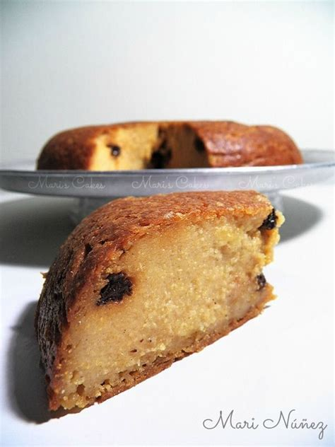 dominican cake maris cakes english 29 best traditional dominican sweets mari s cakes images