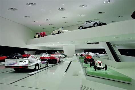 Stuttgart Porsche by Fotos Museo Porsche En Stuttgart Zurloan