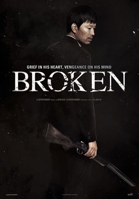film korea terbaik versi imdb review film korea broken 2014