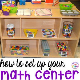 learning centers archives pocket  preschool