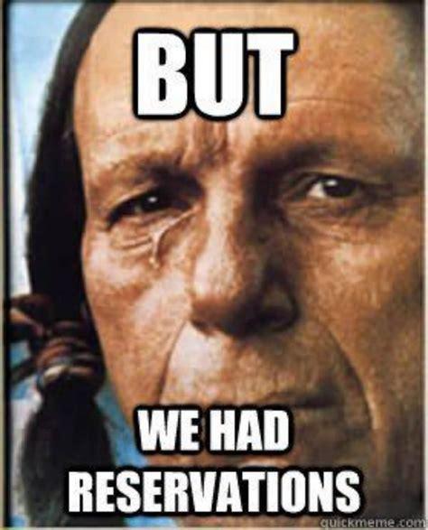 Indian Meme Generator - iron eyes cody google search amusing pinterest
