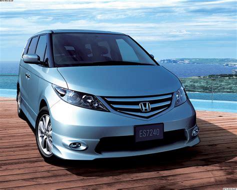 Spare Part Honda Elysion honda elysion
