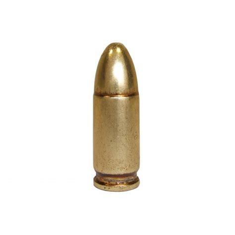 mp  submachine gun bullet armas de coleccion