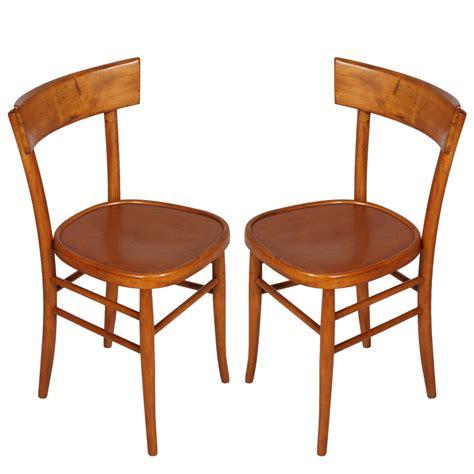 sedie design anni 50 sedie americane anni 50 tj08 187 regardsdefemmes