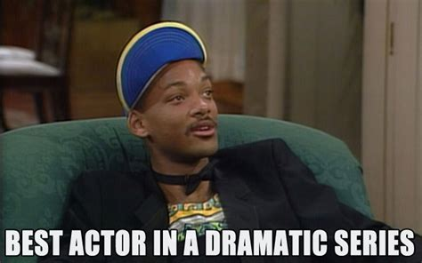 Fresh Prince Meme - the gallery for gt fresh prince uncle phil