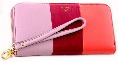 best travel wallet best travel wallet womens neck wallet travel pouch