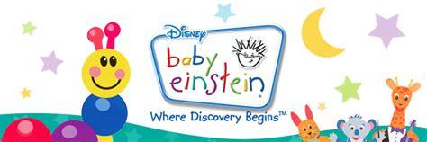 Cari Jual Dvd Baby Einstein Kaskus jual edukasi anak baby einstein 7 dvd belajar