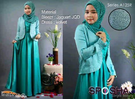 Baju Muslim Gamis Anak Premium Haihai Ga 04 Size 10 Murah baju gamis hijau tosca newdirections us