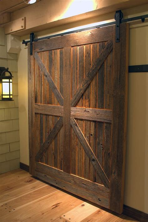 interior barn door ideas best indoor barn doors photos interior design ideas
