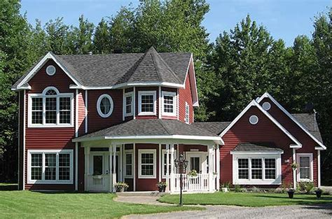 victorian ranch house plans small victorian ranch house plans house design and office