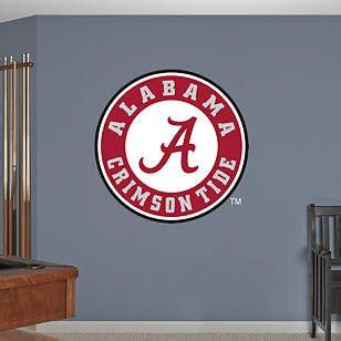 alabama bedroom decor redecor your hgtv home design with cool vintage alabama