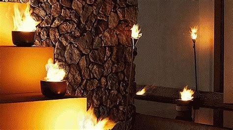 Feuerstellen Indoor by Holzkamine Bio Ethanol Kamine Feuerstellen