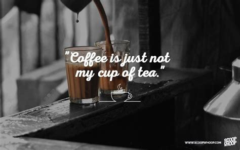 quotes  prove chai   answer    lifes problems