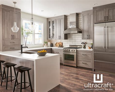 Ultracraft Kitchen Cabinets Reviews Ultracraft Cabinet Reviews 2017 Functionalities Net