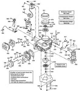 honda gxv 340 wiring diagrams get free image about wiring diagram