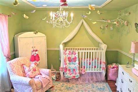 little girls bedroom little girls bedroom style for your cute girl seeur
