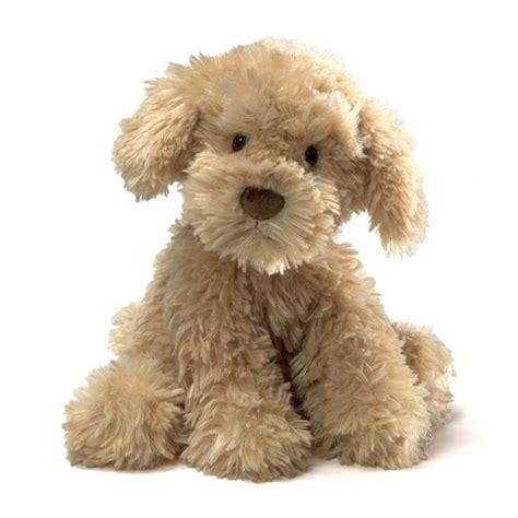 gund puppy gund 320158 nayla cockapoo