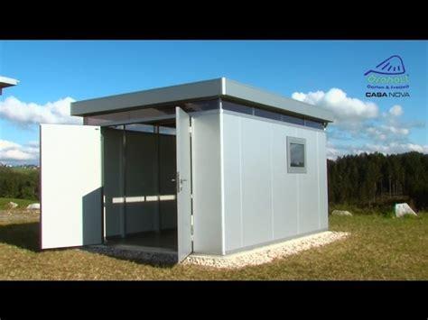Garten Shop 979 by Biohort Casanova 300 X 500 Cm Dunkelgrau Ab 9 979 00