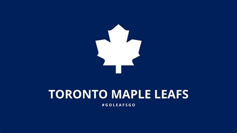 toronto and the maple leafs a city and its team books toronto maple leafs wallpapers wallpaper cave