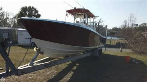 contender boats long island used contender boats for sale 6 boats
